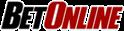 Betonline Poker Download