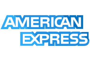 Who Accepts American Express >> Amex Poker Sites Deposit Play Poker W American Express