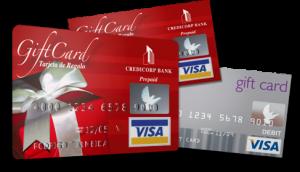 Prepaid Gift Card Poker Sites Debit Credit Poker Deposit