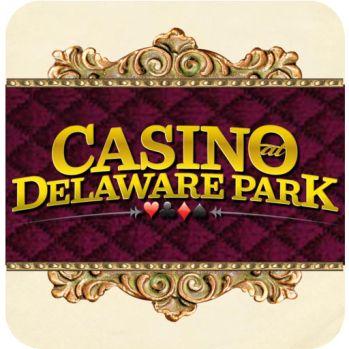 Delaware Posts Rare Online Poker Revenue Increase in May