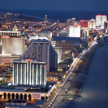 Apr 17, · New Jersey online casinos show no signs of slowing down as March revenue passes the $25 million mark for the first time, making NJ online gambling a win for Atlantic City casinos .