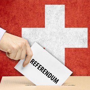 Switzerland Prepares For June 10th Legalized iGambling Referendum